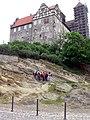 Quedlinburg Wassertor.jpg