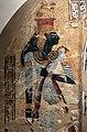 Queen Ahmose-Nefertari Neues Museum 26042018 2.jpg