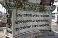 Queen Victoria Memorial, Newport - geograph.org.uk - 398994.jpg