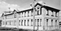 Queensland State Archives 2964 Townsville Technical College additions June 1940.png