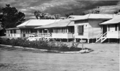 Queensland State Archives 3001 Biloela Hospital c 1946.png