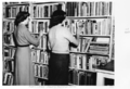 Queensland State Archives 4478 Public Library Country Exchange Service August 1952.png