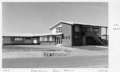 Queensland State Archives 6560 Broadbeach Police Station July 1959.png