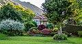 Queenstown NZ7 3112.jpg