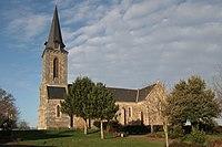 Quelneuc - Église Saint-François-de-Sales 03.JPG