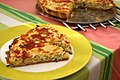 Quiche with Potatoes, Leek, Bacon & Wine (4876356216).jpg