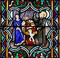 Quimper - Cathédrale Saint-Corentin - PA00090326 - 039.jpg
