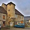 Quingey, Tour des Ducs de Bourgogne.jpg