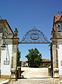Quinta da Broa - Azinhaga - Portugal (2284388858).jpg