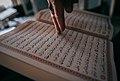 Qur'an 6643102.jpg