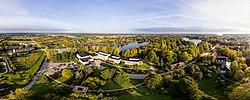 Räpina Aianduskool 01-vaade-koolihoonele.jpg