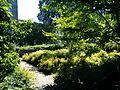 Rådhusparken (Aarhus) 02.JPG
