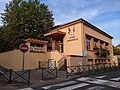 Régny - École maternelle.jpg