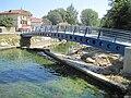 Río Trueba Puente.JPG