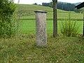 Römischer Meilenstein - panoramio.jpg