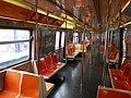 R68A B train interior.jpg