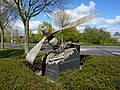 RAF monument Hekelingseweg.JPG