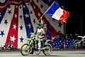 RB2016 Nitro Circus France.jpg