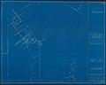 RCAF North Junction Building Plan.jpg