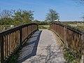RK 1804 1590070 Fußgängerbrücke über die Bille in Billwerder.jpg