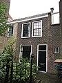 RM13414 Dordrecht - Grotekerksplein 2.jpg