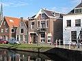 RM38616 Weesp - Oudegracht 17.jpg