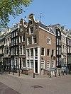 rm4892 amsterdam - reguliersgracht 39