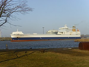 RORO ship Bore Sea.jpg