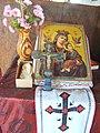 RO AB Biserica Adormirea Maicii Domnului din Valea Sasului (124).jpg
