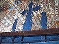 RO AB Biserica Adormirea Maicii Domnului din Valea Sasului (37).jpg