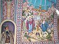 RO AB Biserica Sfintii Arhangheli din Vidra (8).jpg