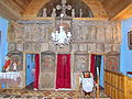 RO BN Spermezeu wooden church 11.jpg