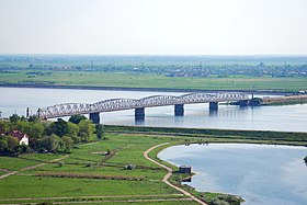 RO OT Slatina bridge over Olt.jpg