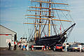 RRS-Discovery-in-Victoria-Dock-Dundee-1986-3.jpg