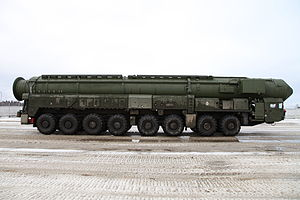 RT-2PM2 Topol-M-06.jpg