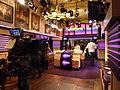 RTL Late Night 15 January 2015 (1).JPG