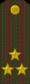 RU-VV-94-15.png