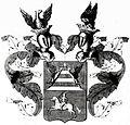 RU COA De-Litsyn VI, 157.jpg