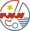 RWWettingen.png