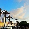 Rabat.morocco.jpg