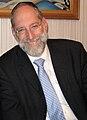 Rabbi Gershenfeld.jpg