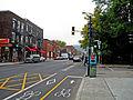 Rachel Street.jpg
