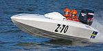 Racing boats 33 2012.jpg
