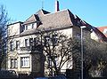 Radebeul Straße des Friedens 55.jpg