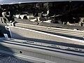 Radiatori auto e climatizzatore.jpg