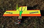 Radio-controlled aircraft, 06.jpg