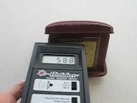 File:Radioactive Alarm Clock.webm
