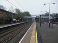 Radlett station look south slow.JPG