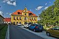 Radnice, Bouzov, okres Olomouc (03).jpg