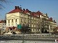 Radom, Broni 1 - fotopolska.eu (279809).jpg